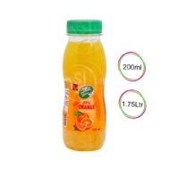 Ghadeer-Premium-orange-Juice