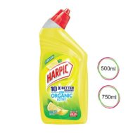 Harpic-Toilet-Cleaner-Active-Cleaning-Gel-Citrus