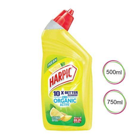 Harpic-Toilet-Cleaner-Active-Cleaning-Gel-Citrus
