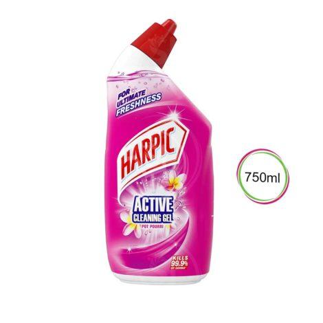 Harpic-Toilet-Cleaner-Liquid-With-Pot-Pourri