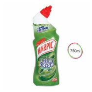 Harpic-Toilet-Cleaner-Mountain-Pine