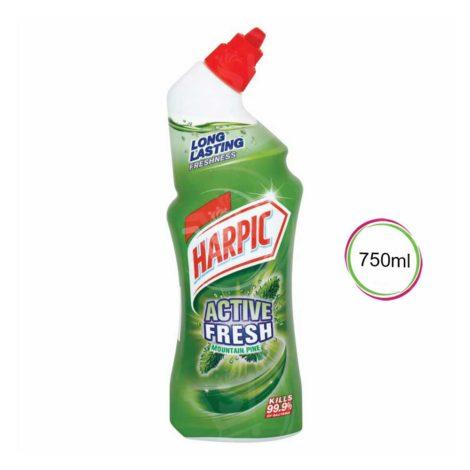 Harpic-Toilet-Cleaner-Mountain-Pine