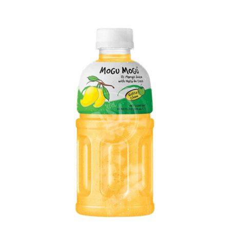 Mogu-Mogu-Mango-juice