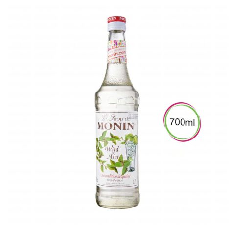 Monin-Wild-Mint-Syrup