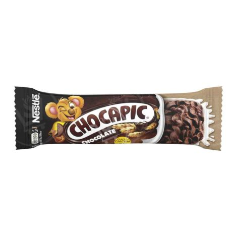 Nestle-Chocapic-Chocolate-Cereal-Bar-25g