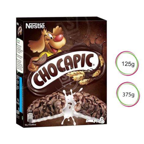 Nestle-Chocapic-Chocolate-Cereal-Bar