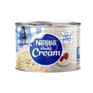 Nestle-Cream-Original