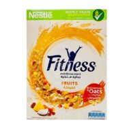 Nestle-Fitness-Fruits-Breakfast-Cereal