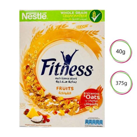 Nestle-Fitness-Original-Breakfast-Cereal