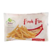 Nobar French Fries