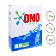 Omo-Detergent-Powder-Automatic