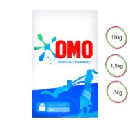 Omo-Detergent-Powder-Semi-Automatic