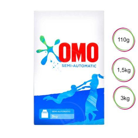 Omo-Detergent-Powder-Semi-Automatic