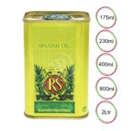 RS-Oilve-Oil-Tin