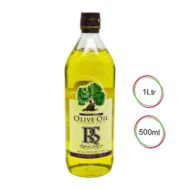 RS-Olive-Oil