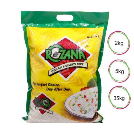 Rozana-Basmati-Rice