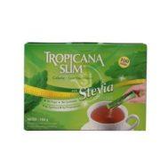 Tropicana-Slim-Stevia-Diet-Stick-Packs-100's