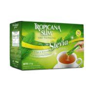 Tropicana-Slim-Stevia-Diet-Stick-Packs-50's