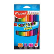 maped-colored-pencils-12Pcs