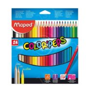 maped-colored-pencils-24Pcs