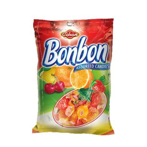 Cihan-Jelly-Bonbon-Double-Twist