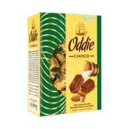 Cihan-Oddie-Almond-Double-Twist