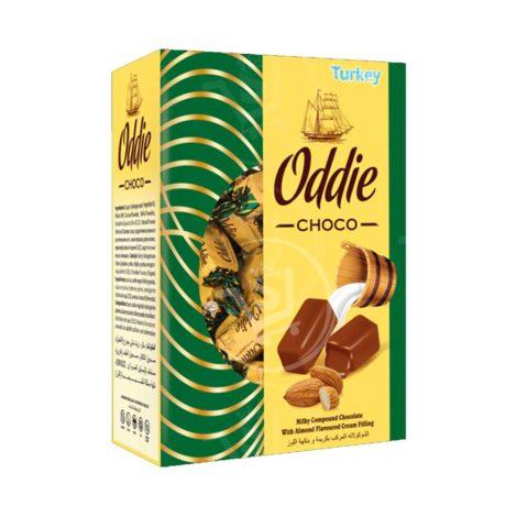 Cihan-Oddie-Almond-Double-Twist