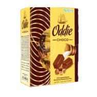 Cihan-Oddie-Hazenut Double-Choco