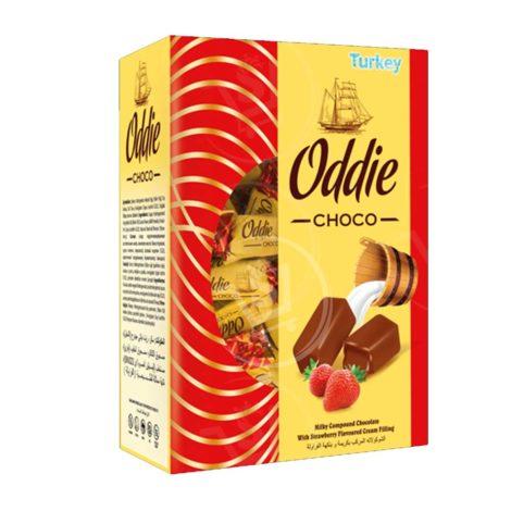 Cihan-Oddie-Strawberry-Double-Twist