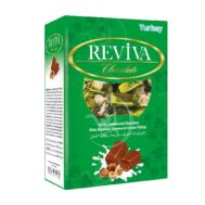 Cihan Reviva Hazelnut Chocolate 2kg