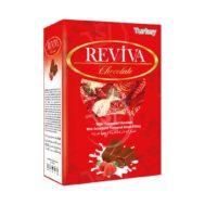 Cihan-Reviva-StrawberryChocolate-2kg