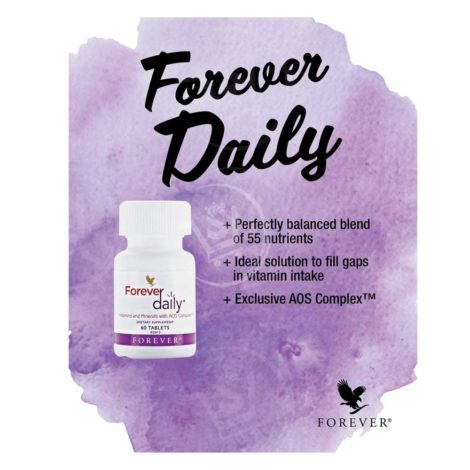 Forever-Daily