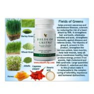 Supperkart Qatar online grocery store Forever Fields Of Greens 1