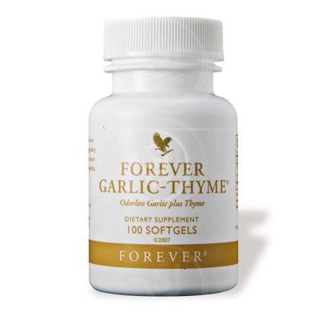 Forever-Garlic-Thyme