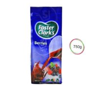 Foster-Clark's-Drinks-Pouch-Berry