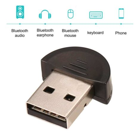Mini-USB-Bluetooth-Dongle-Adapter-for-Laptop-PC-Win-Xp-Win7-8-iPhone-4GS-5GS